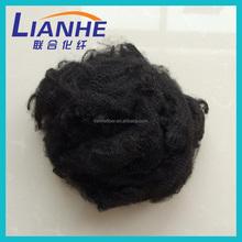 Recyclé Polyester Staple fiber, Housses de canapés