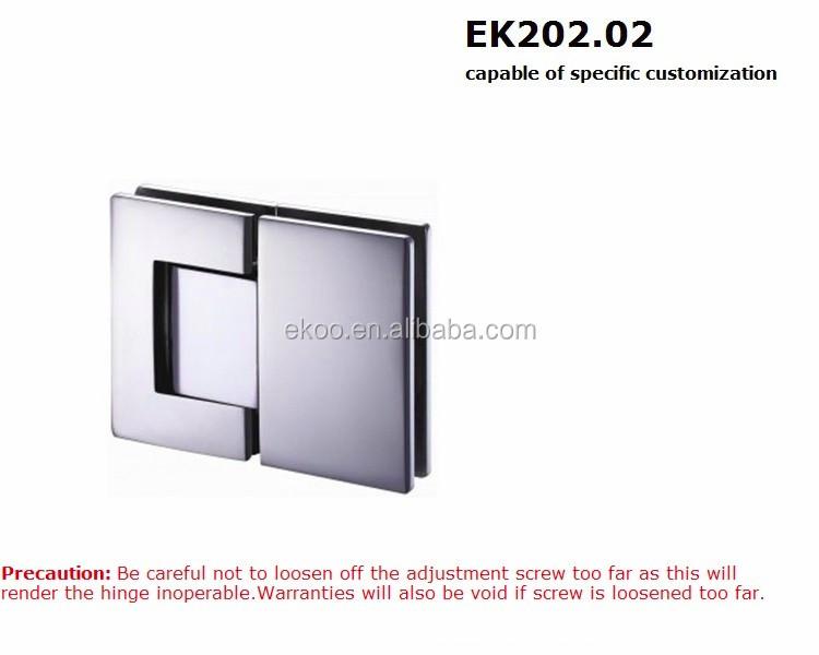bisagra hidraulica glass door hinge bisagras para puertas de cristal hidraulica cierre de