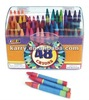 lightfast color pencil assorted gift set