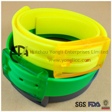 Eco-Friendly Factory Supply And Resonable Price Rubber Belt
