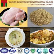 Chicken Soup Flavour Enhancer Seasoning Powder