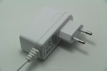 Wholesale 5V3A Medical Power Adapter
