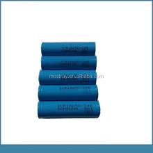flat top SDI 18650 icr18650-24e 2400mah for 18650 samsung icr18650-24e 2400mah