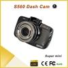 Full HD 1080p g-sensor Car Security Camera Dashboard Camera hd dvr with Night Vision, Dashboard Camera