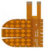 flexible pcb of tablet PC and ultrathin flexible pcb&flex board
