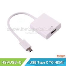 Durability 10,000 cycles / USB 2.0:LS/FS/HS/ usb c to rj45