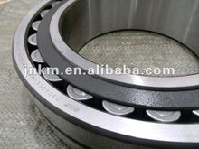 2012 High Quality Spherical Roller Bearing 22324 CC/W33