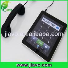 large stock & wholesale price anti radiation mobile phone handset