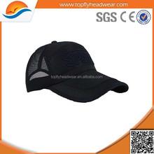new hot products 2014 baseball cap men summer outdoors wholesale cheap custom foam and mesh trucker cap