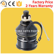 china factory wholesale cars spare parts BALL JOINT REAR ASSEMBLY for toyota