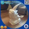 Best Composites new products custom modern wall polyresin sculpture