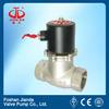 mini solenoid valve water