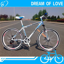 bicicleta men road 26inch mountain bicycle on Alibaba