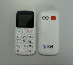 bluetooth dual sim no camera mobile phone dual sim cell phone