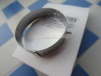 Bracelet Bangle Gauge,Measures from 15-23 mm bangle, sizer gauge Tool