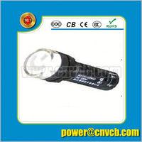 BB737 Circuit Breaker Position Indicator /isolating switch position 22mm indicator light