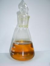 Biodiesel Oil /Biodiesel B100 /Bio Diesel ASTM 6751
