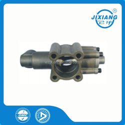 long stem valve /foot pedal valve /rexroth proportional valve AE4162
