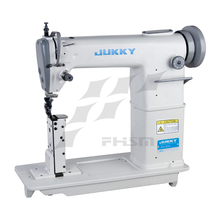 FH820 industrial ultrasonic sewing machine