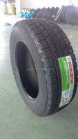 import winter car tires 215/60r16 for Canadian market for sale