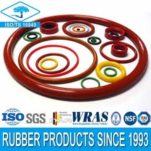 rubber epdm o ring, epdm rubber o ring