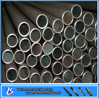 super quality steel pipe to be used in Petrochemical industry
