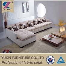 removable discount popular detachableluxury sofa designs