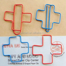 cheap various fashion plastic alligator clips paper clip low price