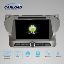 7in Special touch screen android 4.4 2 din in dash car gps for suzuki alto with GPS,iPOD,TV, Wifi, 3G, mirror link functions