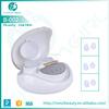 portable oxygen facial machine /water oxygen skin rejuvenation machine with CE