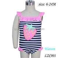 2015 fashion girl swimwwear models swimsuits