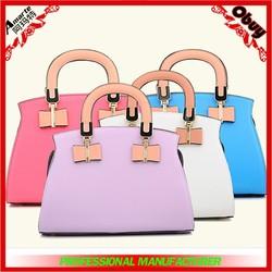 2015 new designer bags women,fashion PU handbags online shopping india