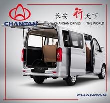 Changan usado van para venda não toyota