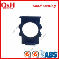 Best Selling Products Butterfly Valve Cast Iron