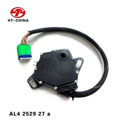 AL4 DPO transmission parts for RENAULT,CITROEN,PEUGEOT.