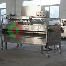 factory produce and sell tables and chairs for kitchen QM-2