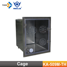 Oxygen Therapy Cage KA-509M-TH