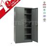 Detachable metal garage storage cabinet / steel tool storage cabinet
