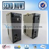 omron telemecanique plc CJ1W-NCF71-MA