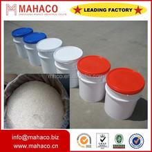 food grade calcium hypochlorite