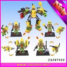 building toys for boys