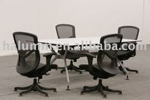 XOX office conference table