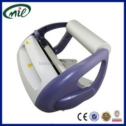 Best sealing machine dental thermo-sealer package making machine