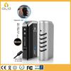 China Manufacture 50w high power box cigarette AB8540 Box Mod