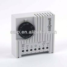 Electronic Thermostat thermal protector laboratory thermostat