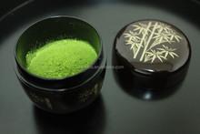 Japanese Matcha Green Tea Powder 100% pure natural