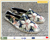 Wholesale china canvas girls women industrial price shoe size