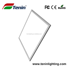 kia sorento lights 600x600 led panel China Shenzhen factory with CE&ROHS kia sorento lights
