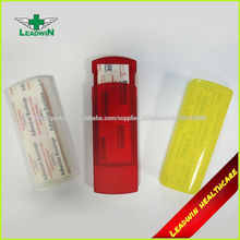 ferida fitas adesivas