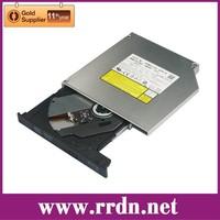Panasonic UJ260 Blu ray Writer,support 100GB Blu ray disc